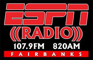 ESPN Radio Fairbanks