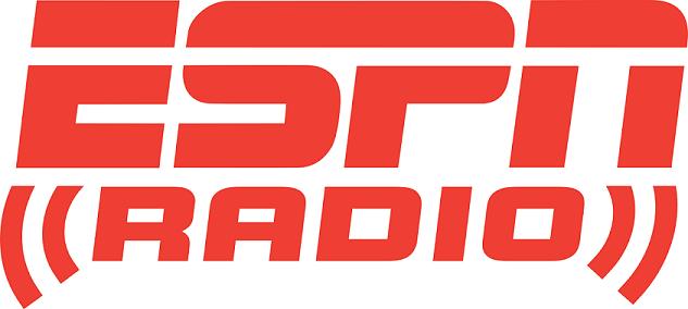 espn radio 5